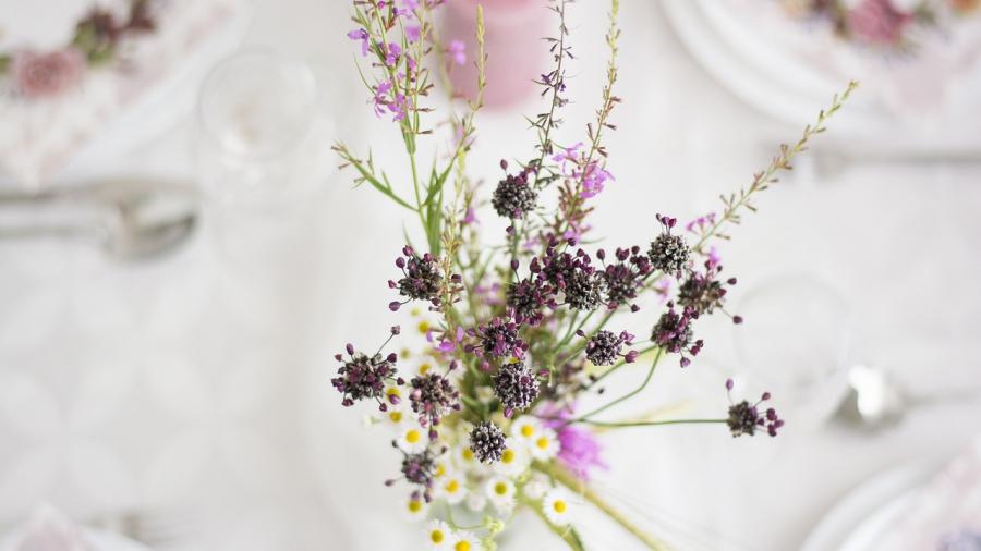 flowers-4004190_1280