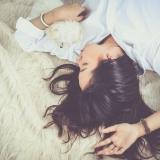 girl-1733352_1280
