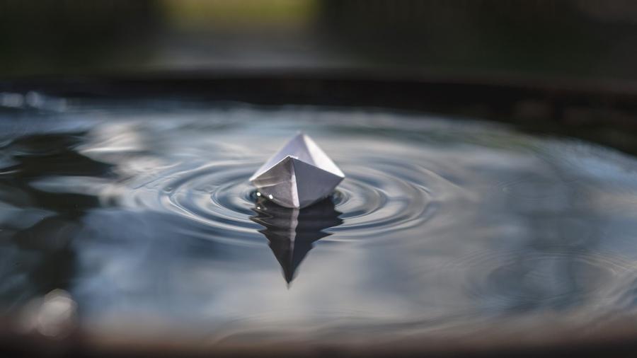 paper-boat-2270314_1280
