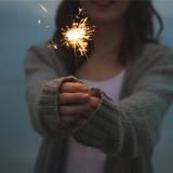 sparkler-677774_1280